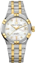 Часы Maurice Lacroix AI6006-PVY13-170-1 430877_20191218_638_1084_AI6006_PVY13_170_1.jpg — ДЕКА