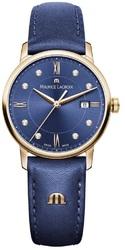 Часы Maurice Lacroix EL1094-PVP01-450-1 - Дека