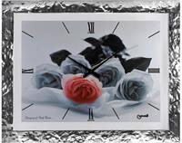 Часы LOWELL 11712 - Дека