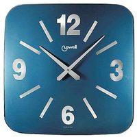 Часы LOWELL 11813 - ДЕКА
