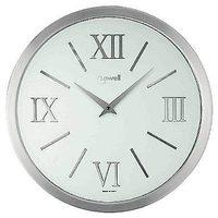 Часы LOWELL 11830 - ДЕКА