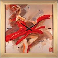 Часы LOWELL 11178 - Дека