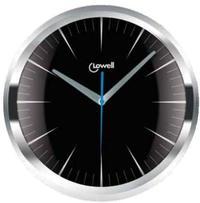 Часы LOWELL 14923N - ДЕКА