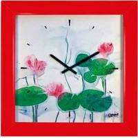 Часы LOWELL 11773 - Дека