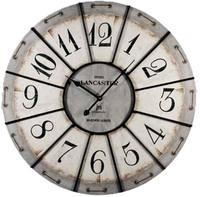 Часы LOWELL 21420 (justaminute) - Дека