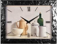 Часы LOWELL 11730 - Дека