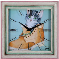 Часы LOWELL 05925 - ДЕКА