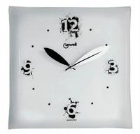 Часы LOWELL 11805 - ДЕКА