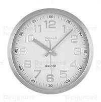 Часы LOWELL 14921B - Дека