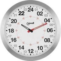 Часы LOWELL 14935 - Дека