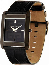 Часы GIVENCHY GV.5200J/07 — Дека