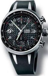 Часы Oris 674 7587 7264 RS 67475877264RS42802TTT3.jpg — ДЕКА