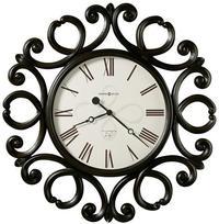 Часы HOWARD MILLER 625-456 - Дека