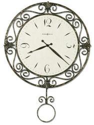 Часы HOWARD MILLER 625-329 - Дека