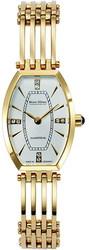 Часы Bruno Sohnle 17.33062.242 MB - Дека