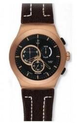 Часы SWATCH YOG400 - ДЕКА