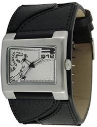 Часы RG512 G50081.204 — Дека