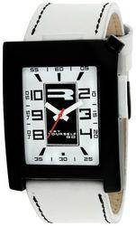 Часы RG512 G50121.901 - Дека