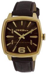 Часы RG512 G50111.105 - Дека