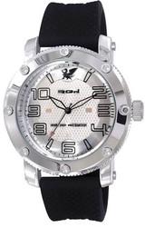 Часы RG512 G50569.204 - ДЕКА