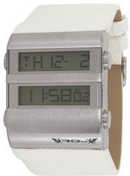 Часы RG512 G32361.201 - Дека