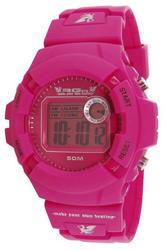 Часы RG512 G32311.012 - Дека