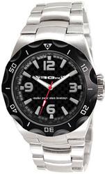Часы RG512 G50803.203 - Дека