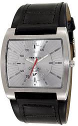 Часы RG512 G50821.204 - Дека