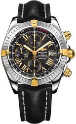 Часы BREITLING B1335611/B918/435X - Дека