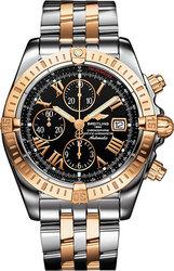 Годинник BREITLING C1335612/B821/372C - Дека