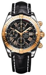 Годинник BREITLING C1335612/B821/743P - Дека