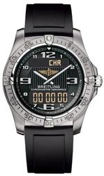 Часы BREITLING E7936210/B962/131S - ДЕКА