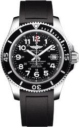 Часы BREITLING A17365C9/BD67/136S - Дека