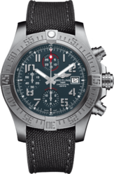 Часы BREITLING E1338310/M534/109W - Дека