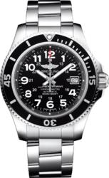 Часы BREITLING A17365C9/BD67/161A - Дека