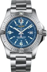 Часы BREITLING A7438811/C907/173A - Дека