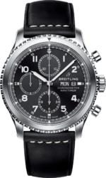 Часы BREITLING A13314101B1X1 - Дека