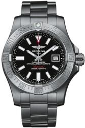 Часы BREITLING A1733110/BC30/169A - Дека