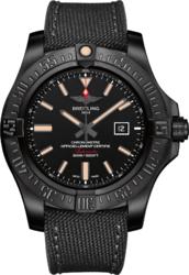 Годинник BREITLING V1731010/BD12/100W - Дека