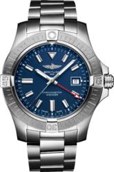 Часы BREITLING A3239510/CA44/204A - Дека