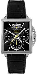 Часы JACQUES LEMANS 1-1539A - Дека