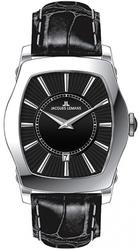 Часы JACQUES LEMANS 1-1357A - ДЕКА
