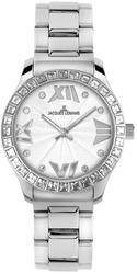 Часы JACQUES LEMANS 1-1632B - ДЕКА