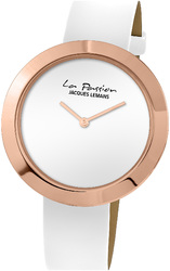 Часы JACQUES LEMANS LP-113C - Дека