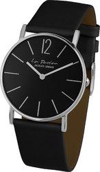 Годинник JACQUES LEMANS LP-122A - Дека