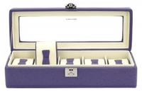 Коробка для хранения часов FRIEDRICH 20023-9 - Дека