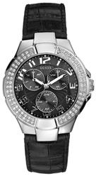 Часы GUESS W11008L2 - Дека