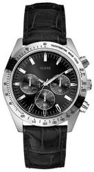 Часы GUESS W12004G1 - Дека