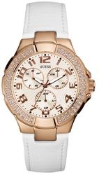 Часы GUESS W12575L1 - Дека