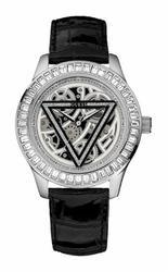 Часы GUESS W12599L2 - Дека